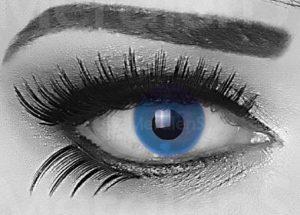 1glow_blue