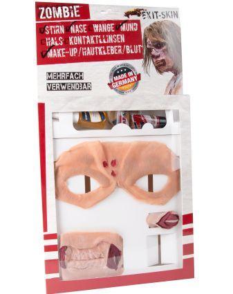 Maskerset 2