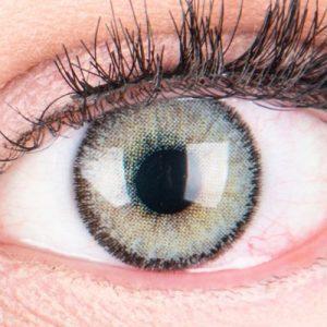 farbige-graue-kontaktlinse-big-eyes-mirel-grey-thumb
