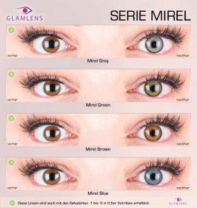 farbige-kontaktlinsen-2018-glamlens-serie-mirel_1_1