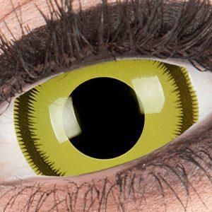 halloween-kontaktlinsen-17mm-lunatic-sun-thumb