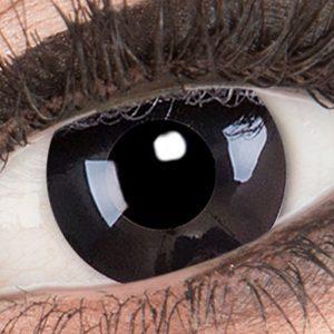 halloween-kontaktlinsen-black-out-thumb