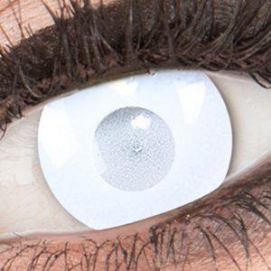 halloween-kontaktlinsen-blind-mentalist-thumb