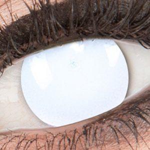 halloween-kontaktlinsen-blind-white-thumb
