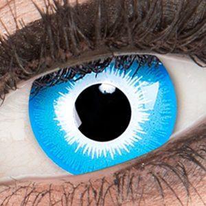 halloween-kontaktlinsen-blue-elf-thumb