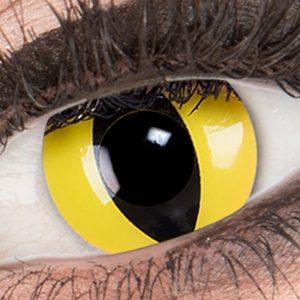 halloween-kontaktlinsen-cat-eye-thumb