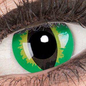 halloween-kontaktlinsen-green-dragon-thumb