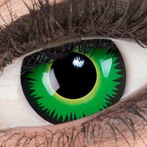 halloween-kontaktlinsen-green-werewolf-thumb