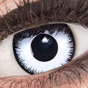 halloween-kontaktlinsen-lunatic-thumb