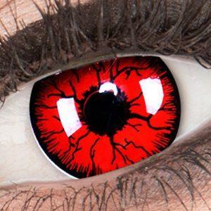 halloween-kontaktlinsen-metatron-thumb
