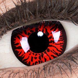 halloween-kontaktlinsen-red-demon-thumb