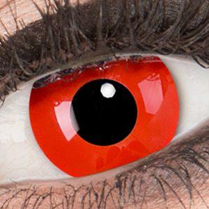 halloween-kontaktlinsen-red-devil-thumb