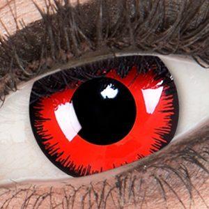 halloween-kontaktlinsen-red-lunatic-thumb