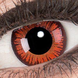 halloween-kontaktlinsen-vampire-thumb