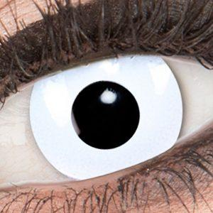 halloween-kontaktlinsen-white-out-thumb