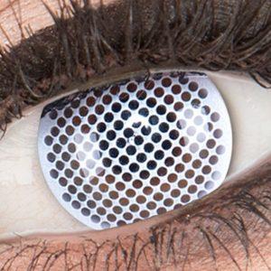 halloween-kontaktlinsen-white-screen-thumb