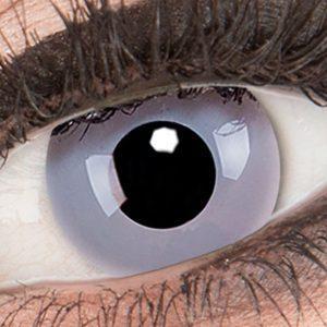 halloween-kontaktlinsen-zombie-grey-thumb