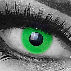 uv-schwarzlicht-kontaktlinsen-glow-green