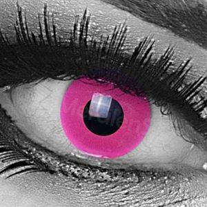 uv-schwarzlicht-kontaktlinsen-glow-pink
