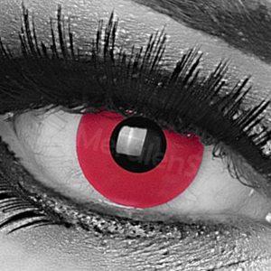uv-schwarzlicht-kontaktlinsen-glow-red