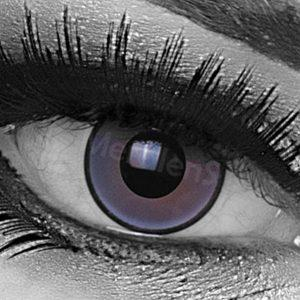 uv-schwarzlicht-kontaktlinsen-glow-white