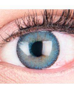farbige-blaue-kontaktlinse-big-eyes-mirel-blue-thumb