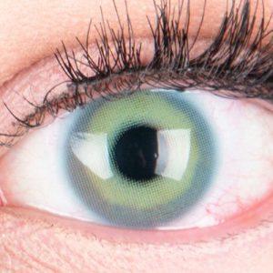 farbige-blaue-kontaktlinsen-alice-blue-thumb