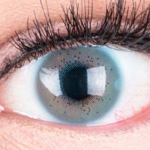 farbige-blaue-kontaktlinsen-lacey-blue-thumb