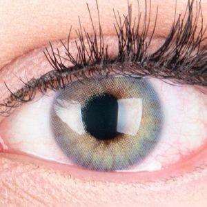 farbige-blaue-kontaktlinsen-rose-blue-thumb