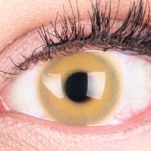 farbige-braune-kontaktlinsen-alice-brown-thumb