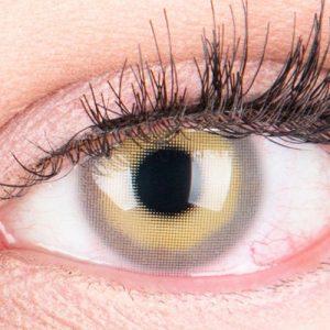 farbige-graue-kontaktlinsen-alice-grey-thumb