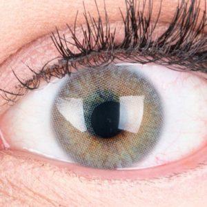 farbige-graue-kontaktlinsen-jasmin-grey-thumb