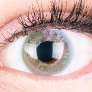 farbige-graue-kontaktlinsen-paradise-grey-thumb