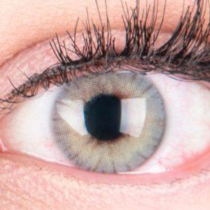 farbige-graue-kontaktlinsen-rose-grey-thumb