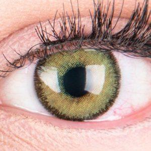 farbige-gruene-kontaktlinse-big-eyes-mirel-green-thumb