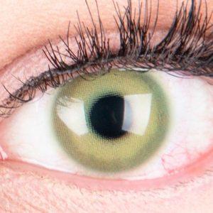 farbige-gruene-kontaktlinsen-alice-green-thumb
