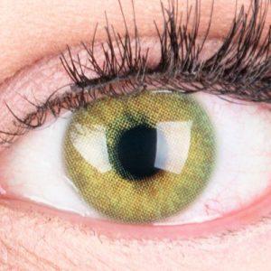 farbige-gruene-kontaktlinsen-jasmin-green-thumb