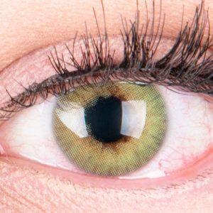 farbige-gruene-kontaktlinsen-rose-green-thumb