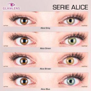 farbige-kontaktlinsen-2018-glamlens-serie-alice_3