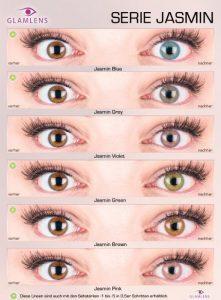 farbige-kontaktlinsen-2018-glamlens-serie-jasmin_5