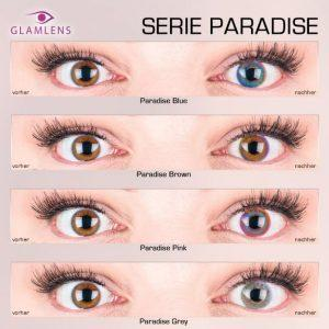farbige-kontaktlinsen-2018-glamlens-serie-paradise_3