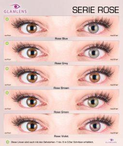 farbige-kontaktlinsen-2018-glamlens-serie-rose_3