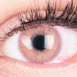 farbige-pinke-kontaktlinsen-jasmin-pink-thumb
