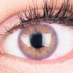 farbige-violette-kontaktlinsen-jasmin-violet-thumb