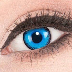halloween-kontaktlinsen-alper-2